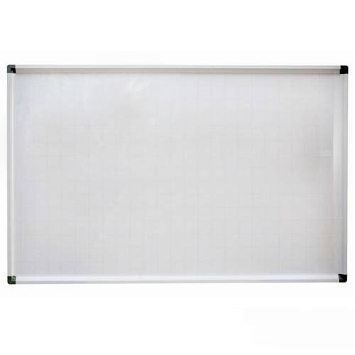 Bảng từ chống lóa (bảng trắng từ)