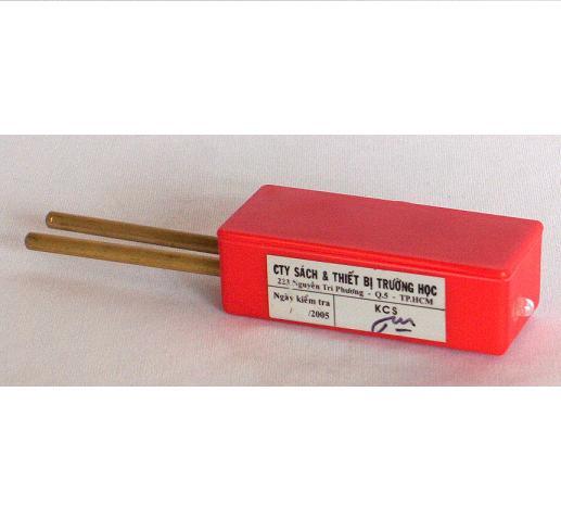Dụng cụ thử tính dẫn điện