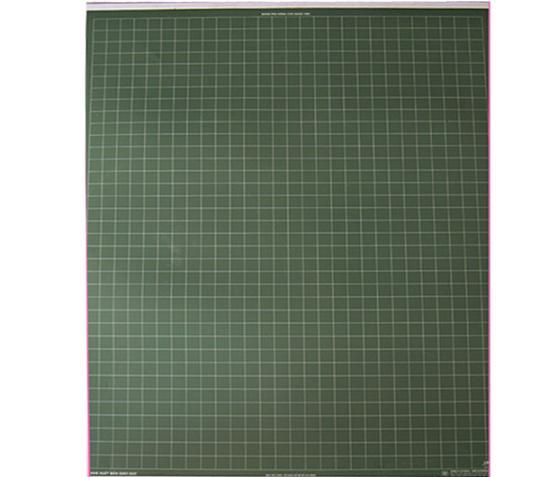 Bảng phụ bằng nhựa