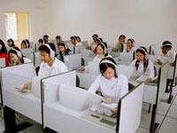 Phòng lab ngoại ngữ JCOM JMC 5000