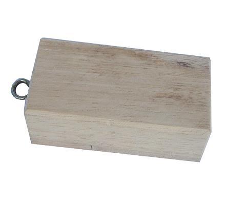 Khối gỗ NSD0013