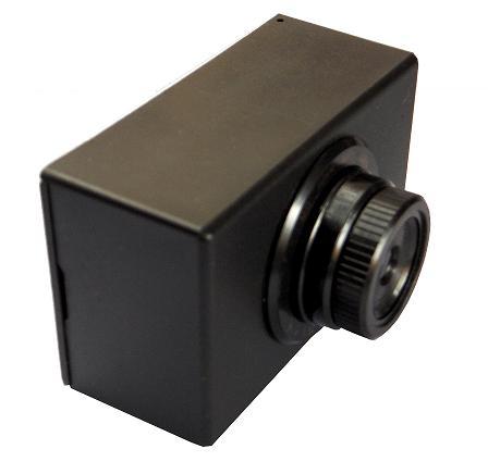 Mô hình máy ảnh loại nhỏ MS67