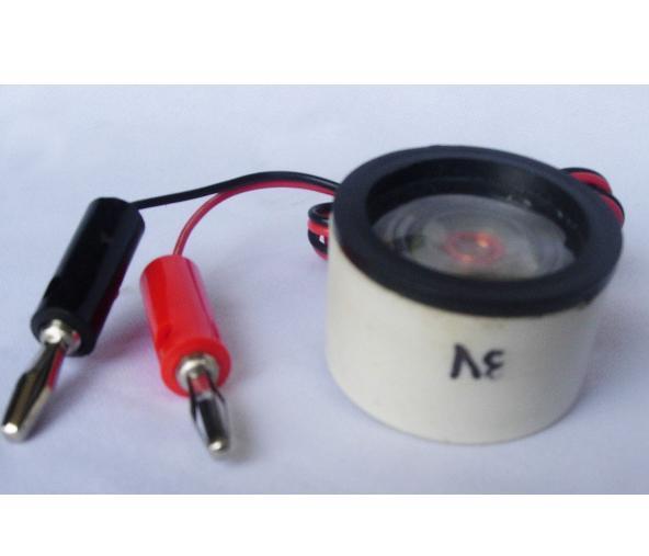 Nguồn phát âm dùng vi mạch phát âm MS27