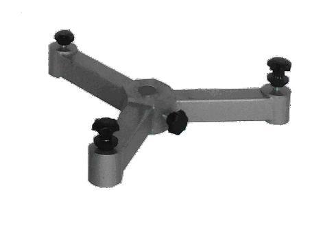 Chân đế NSD0022